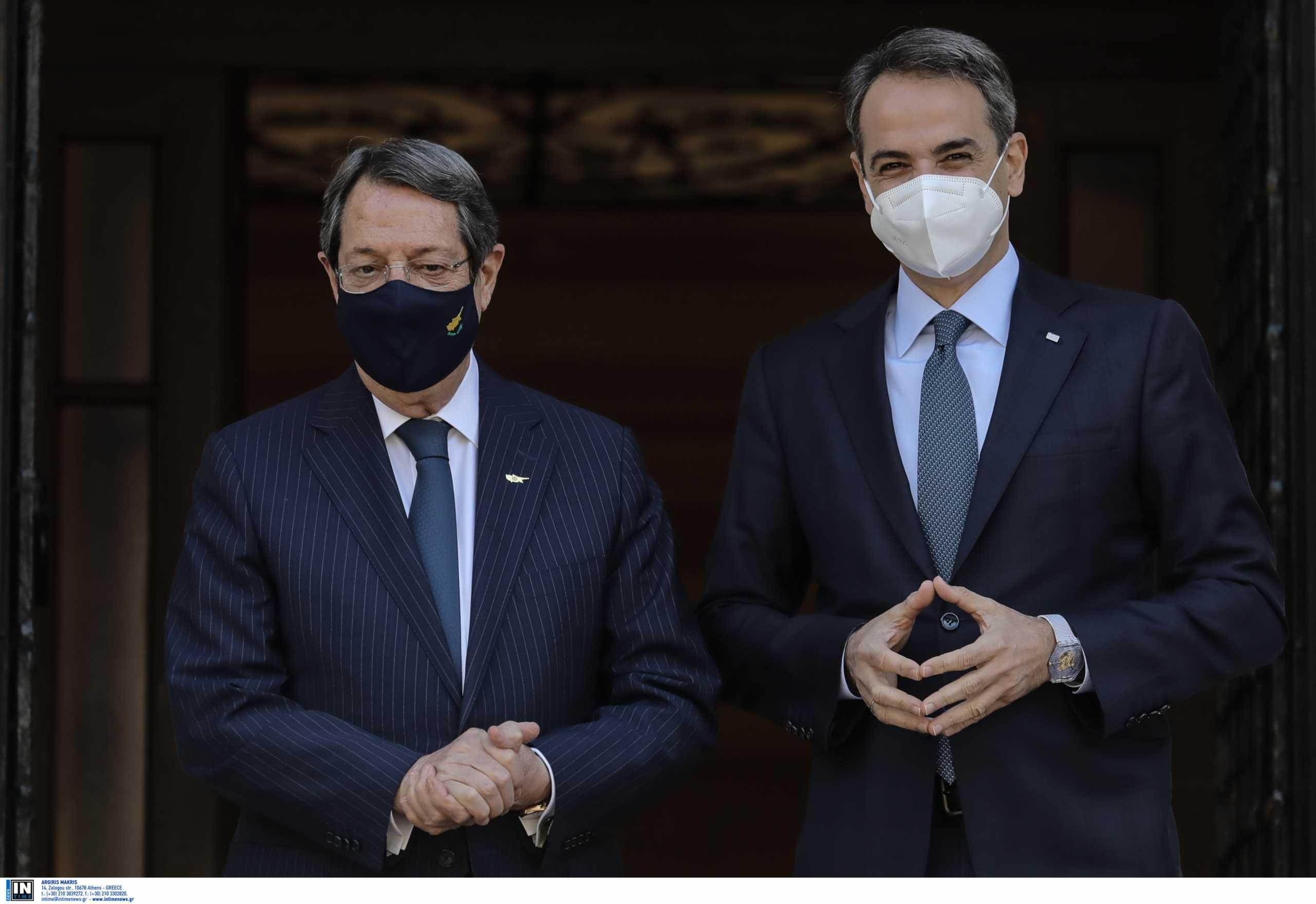 Κυπριακό: Αρχίζει η Διάσκεψη στη Γενεύη – Οι επιδιώξεις κάθε πλευράς και το πρόγραμμα των διαπραγματεύσεων