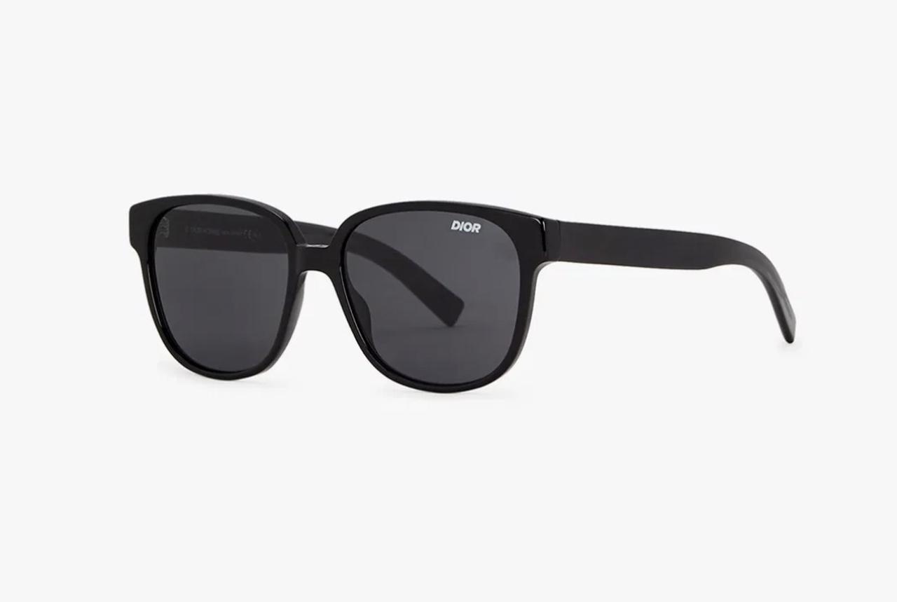 3 στυλ γυαλιών ηλίου που αξίζει να επενδύσεις αυτή την σεζόν