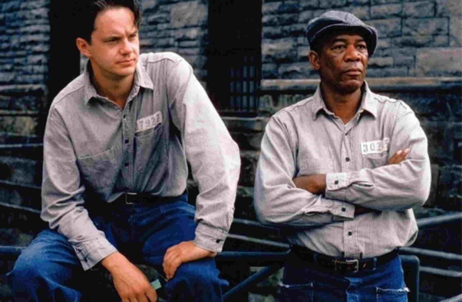 20+1 ταινίες από τα 90's που πρέπει να παρακολουθήσεις μια φορά στην ζωή σου