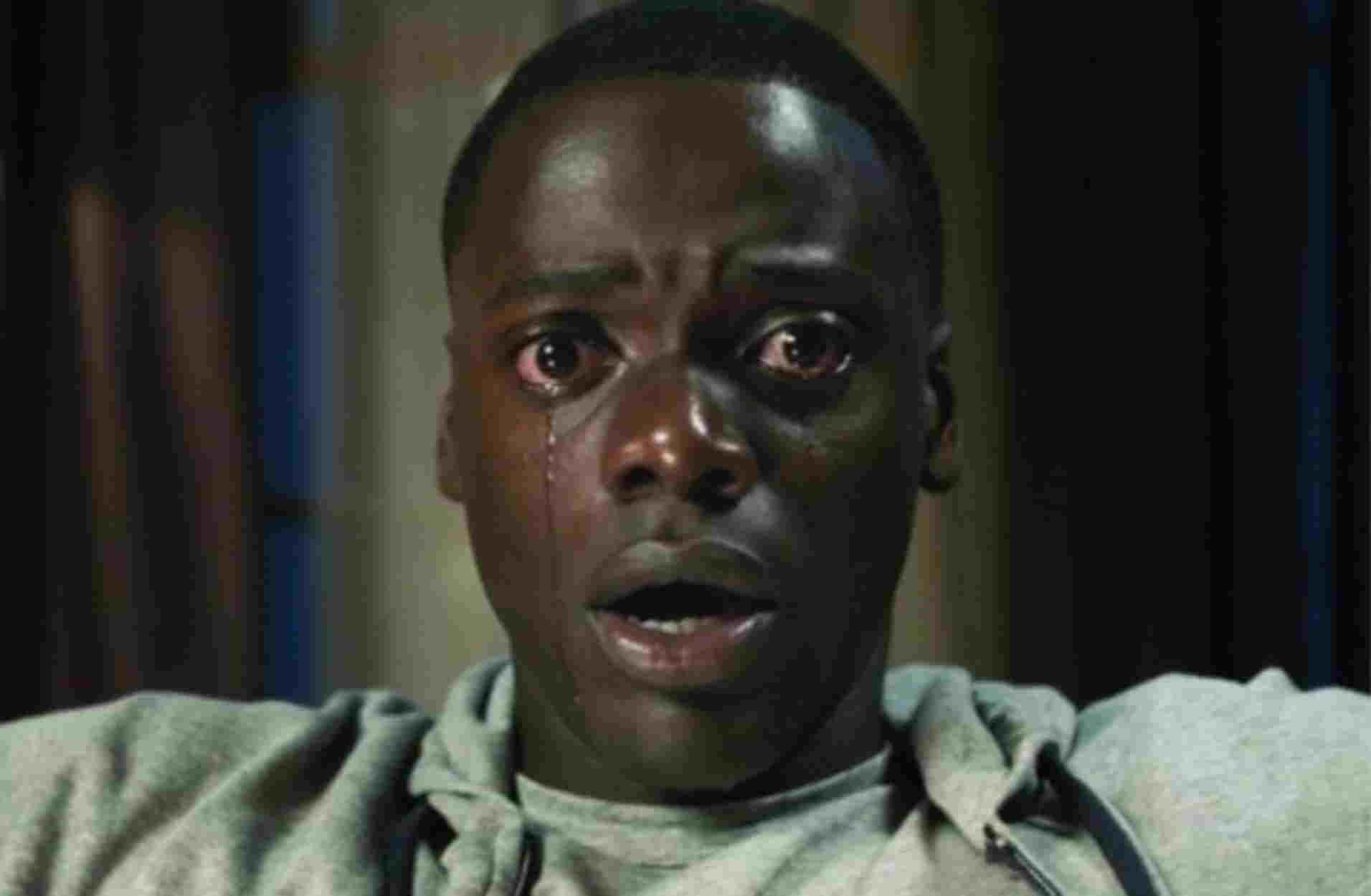 9 ταινίες που κόστισαν κάτω από 8 εκατ. δολάρια και σάρωσαν στο box office