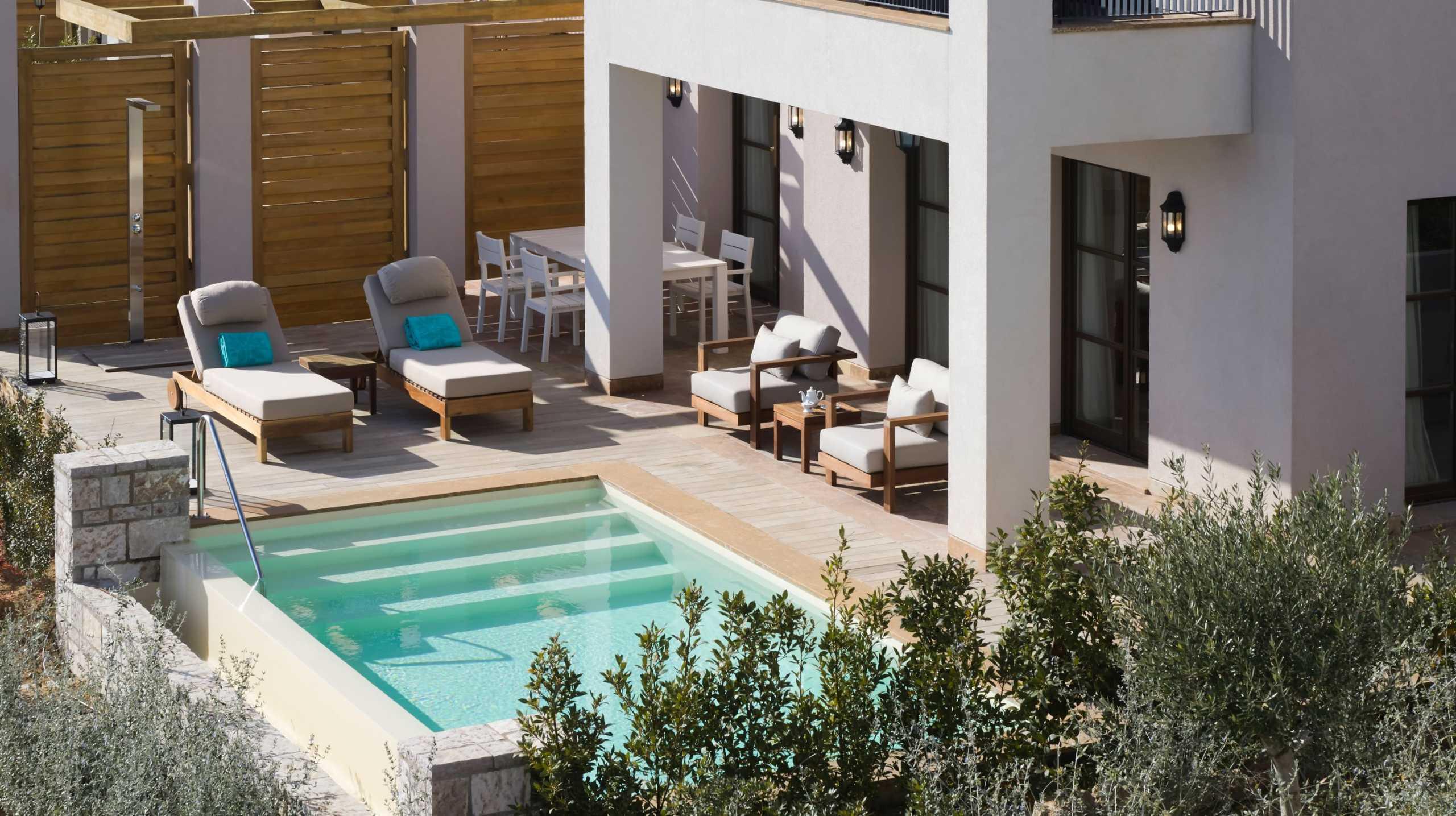 Banyan Tree: Το πρώην San Stefano στην Κέρκυρα μετατρέπεται στο πρώτο ευρωπαϊκό resort της διεθνούς ξενοδοχειακής αλυσίδας