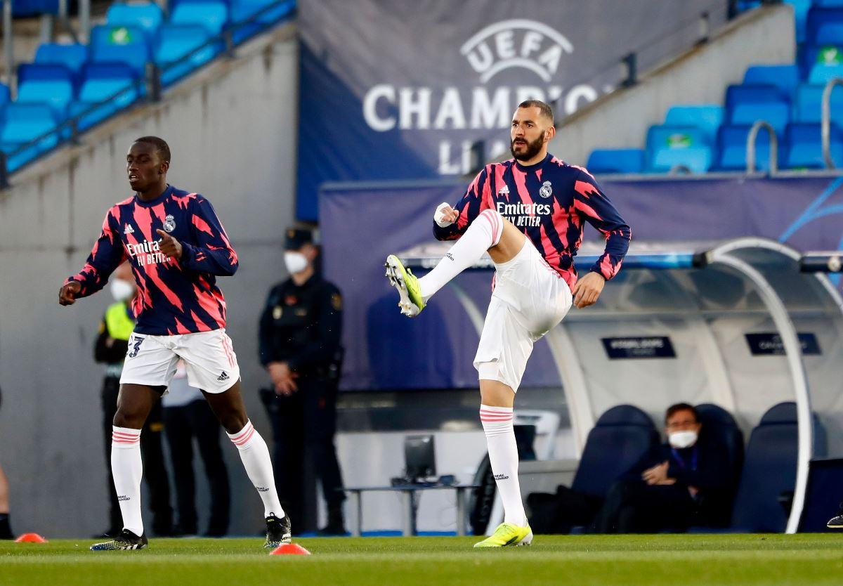 Ρεάλ Μαδρίτης – Τσέλσι: Ημιτελικός Champions League στην «σκιά» του ESL