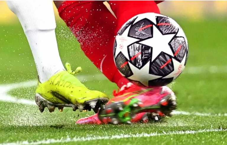 Champions League: Στον αέρα ο τελικός της Κωνσταντινούπολης