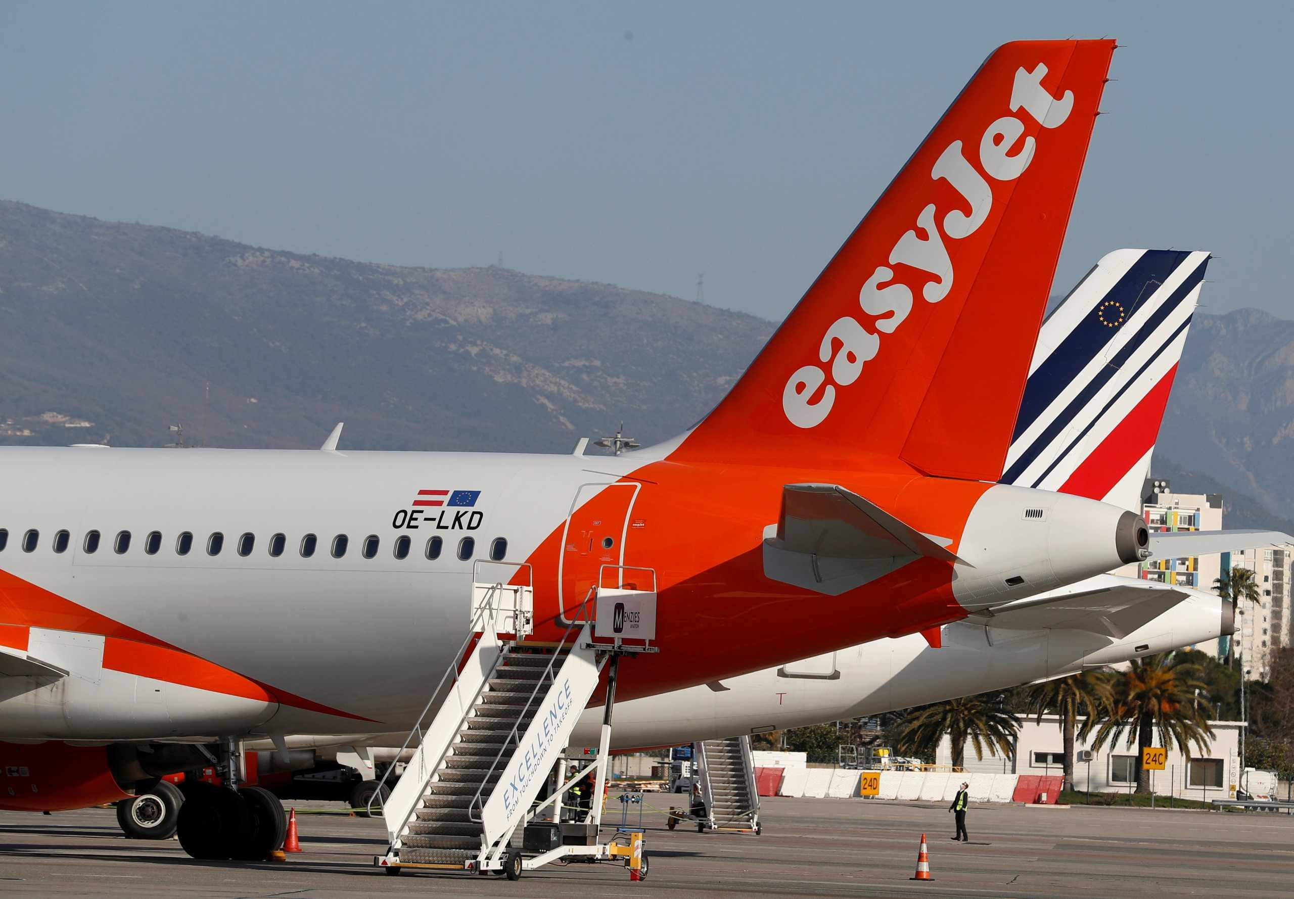 Γαλλία: Καραντίνα 10 ημερών για όλους τους επιβάτες από 5 χώρες