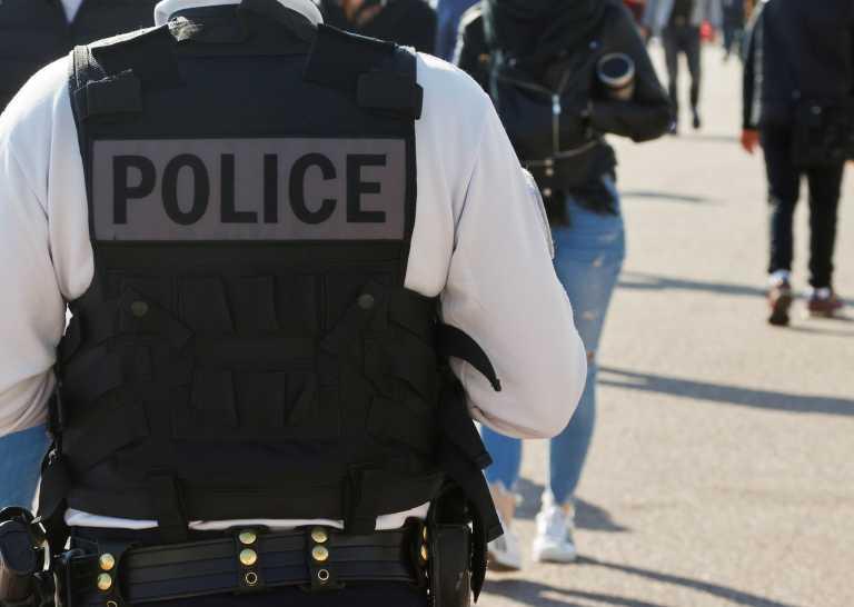Γαλλία: Συνελήφθησαν πέντε γυναίκες για το σχεδιασμό επίθεσης εναντίον εκκλησιών