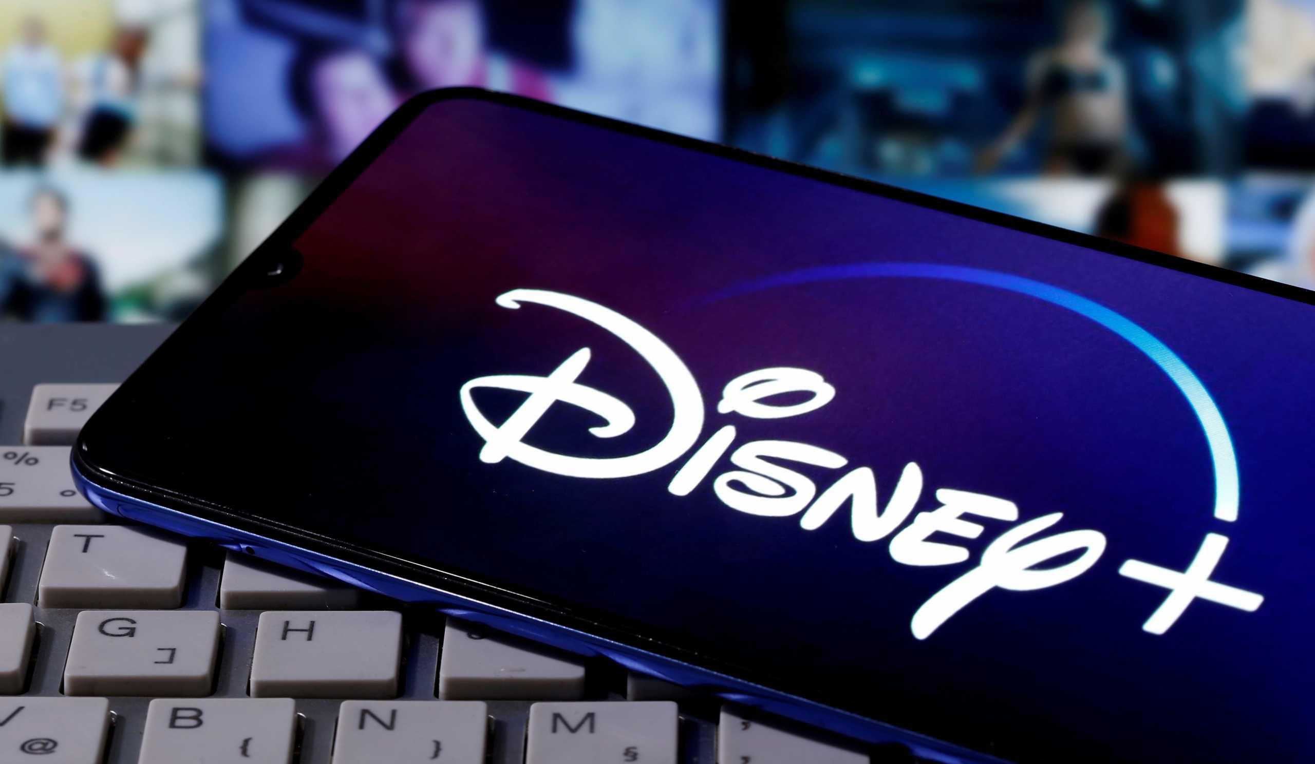 Πέθανε ο Μαρκ Έλιοτ, η φωνή των τρέιλερ της Disney