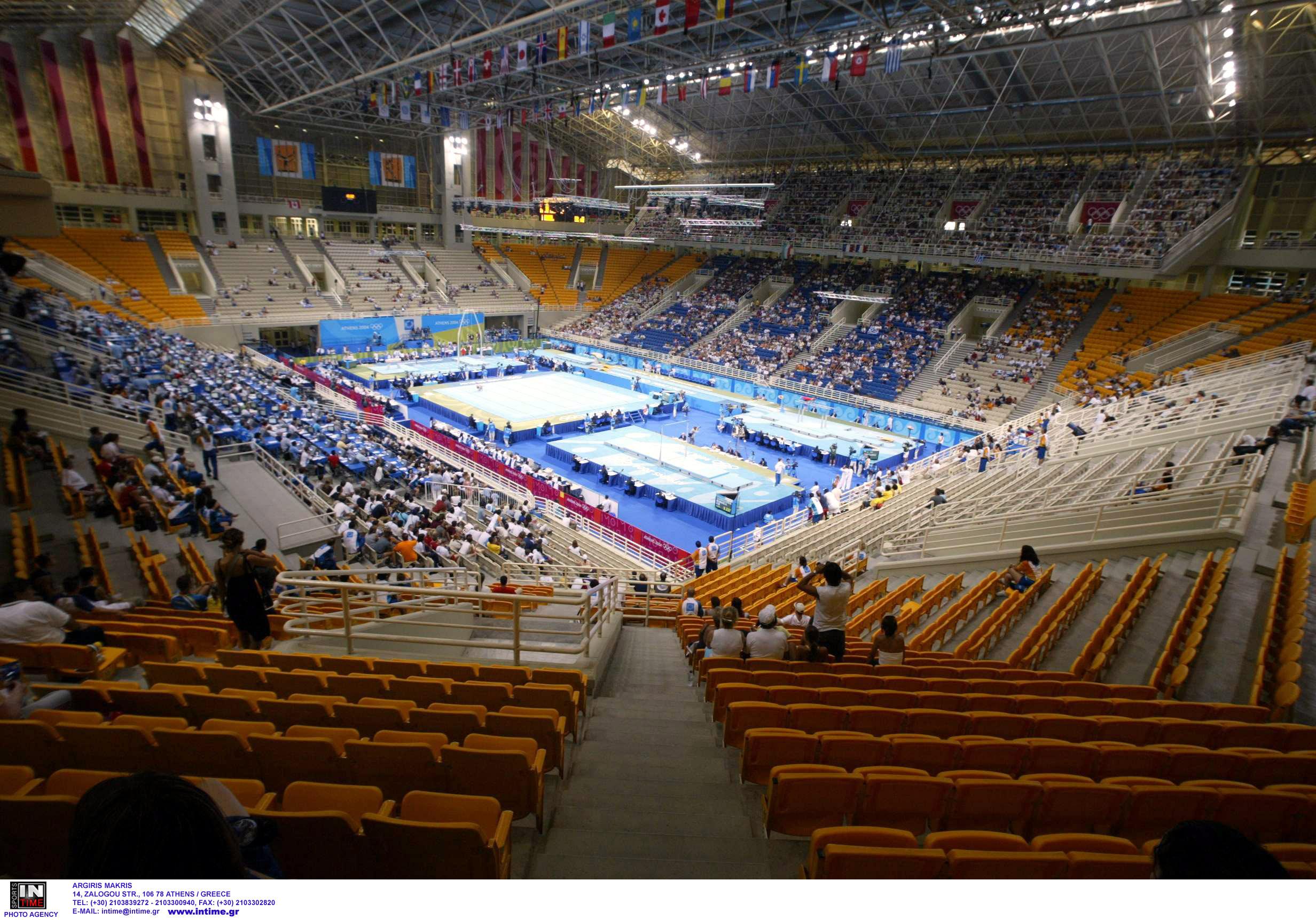 Ενόργανη γυμναστική: Η σοκαριστική επιστολή των αθλητών για τα βασανιστήρια και τις κακοποιήσεις
