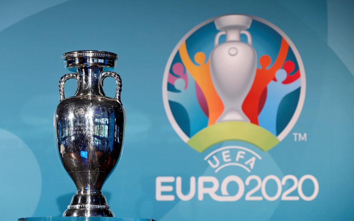 Euro 2020: «Ντέρμπι» Πορτογαλίας και Βελγίου – Φαβορί η Ολλανδία κόντρα στους επικίνδυνους Τσέχους
