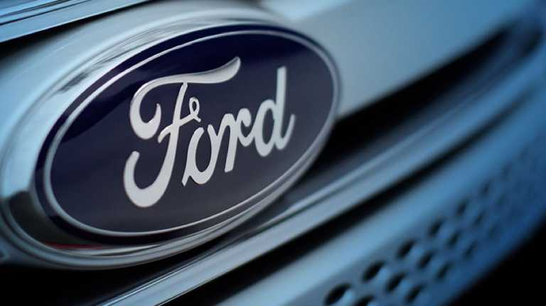 Η Ford ετοιμάζει ηλεκτρικό SUV που θα βασίζεται σε πλαίσιο της Volkswagen