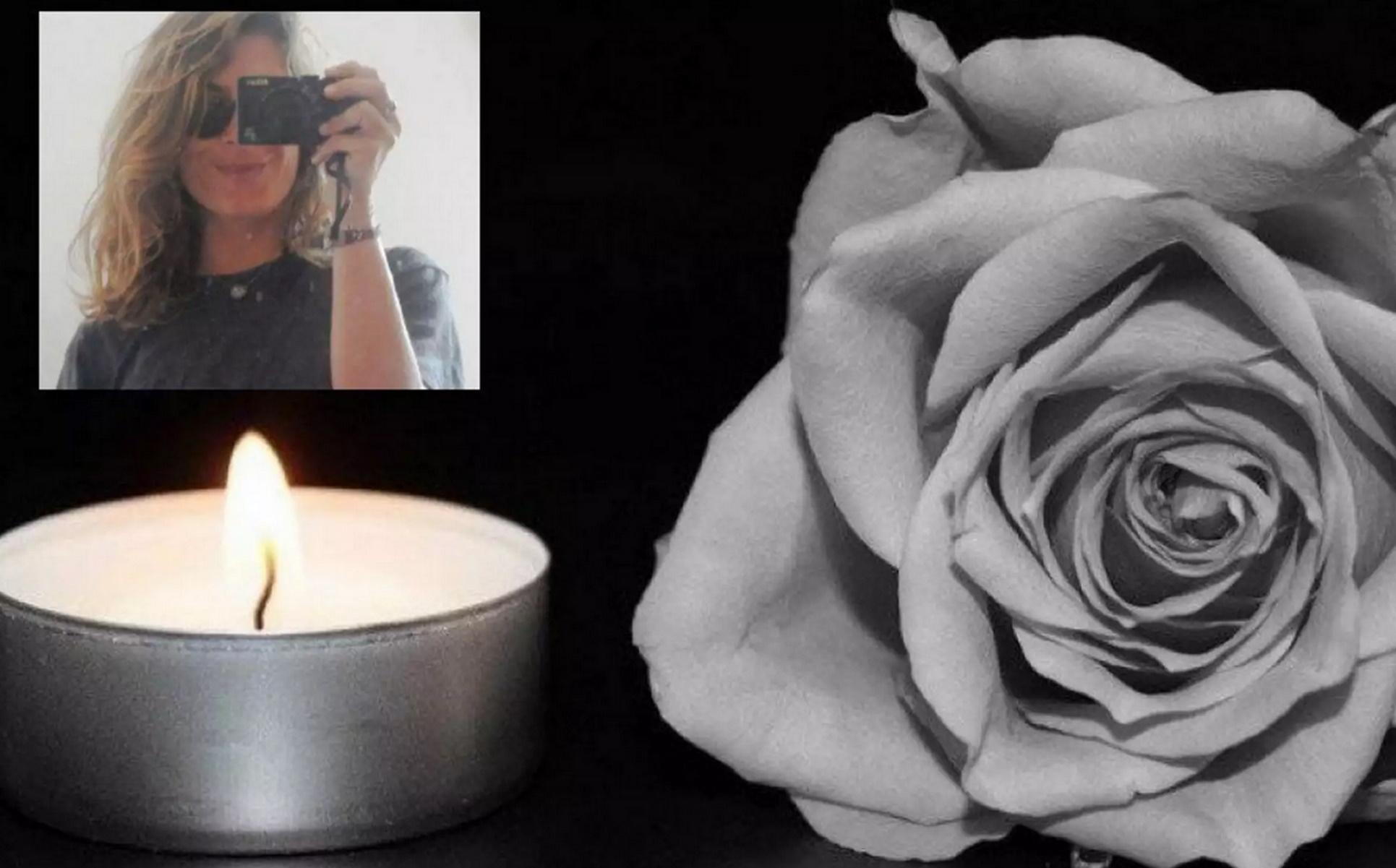 Γαύδος: Συγκλονίζει στο TLive ο φίλος της άτυχης Κορίνας – «Μπορούσε να σωθεί, ήταν ζωντανή» (video)