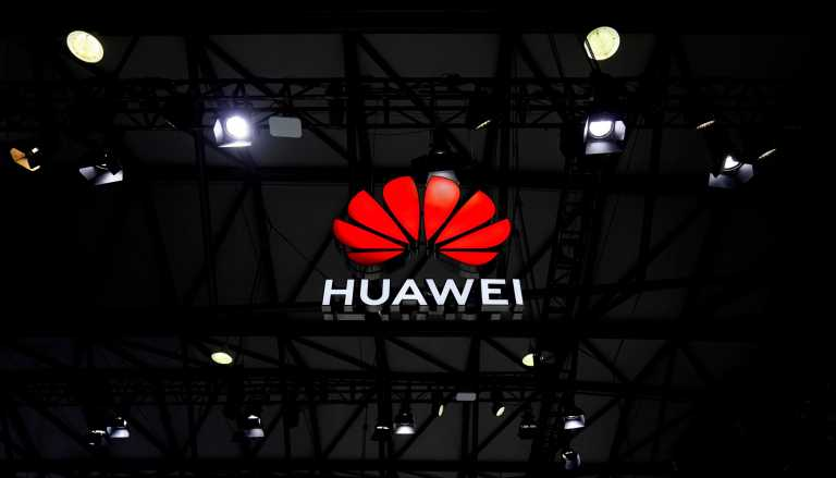 Huawei: Τα νέα της σχέδια για την ελληνική αγορά