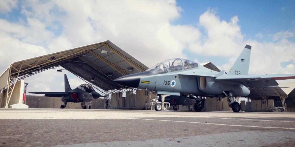 ΓΔΑΕΕ: Έπεσαν οι υπογραφές για το Διεθνές Κέντρο Αεροπορικής Εκπαίδευσης στην Καλαμάτα