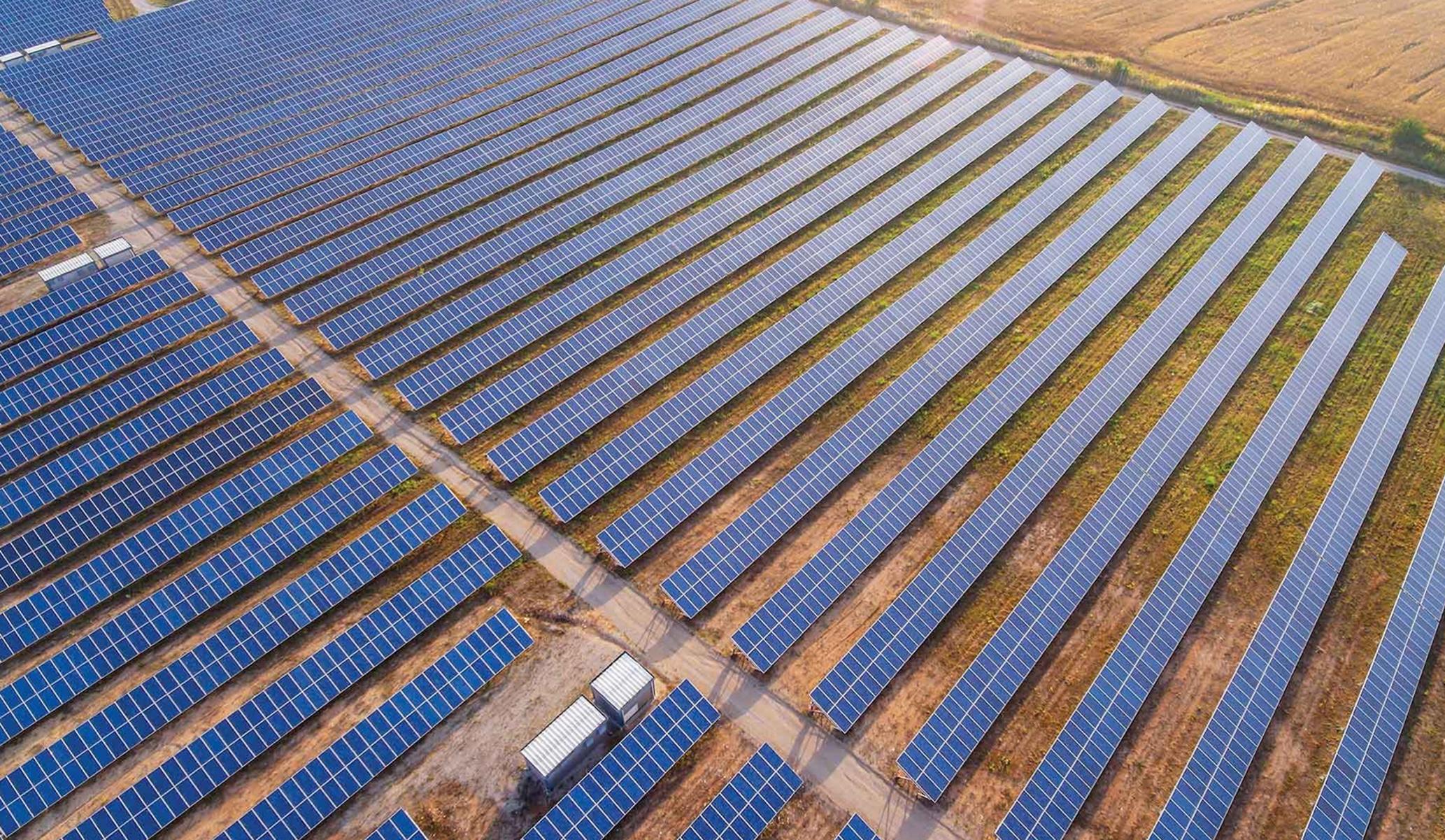 Mytilineos: Νέο έργο στον τομέα ενέργειας της Αλβανίας