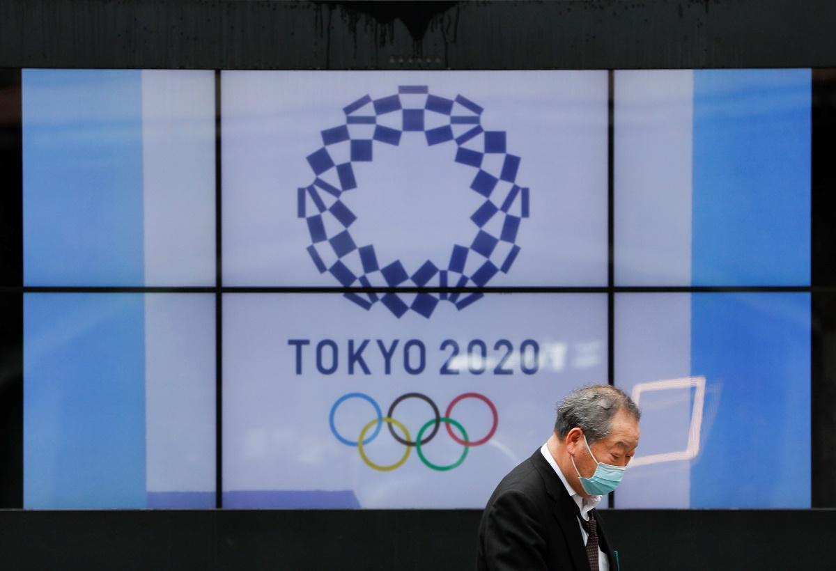 Ολυμπιακοί Αγώνες: Εκκλήσεις ειδικών για αναβολή – Επέκταση των αυστηρών περιοριστικών μέτρων