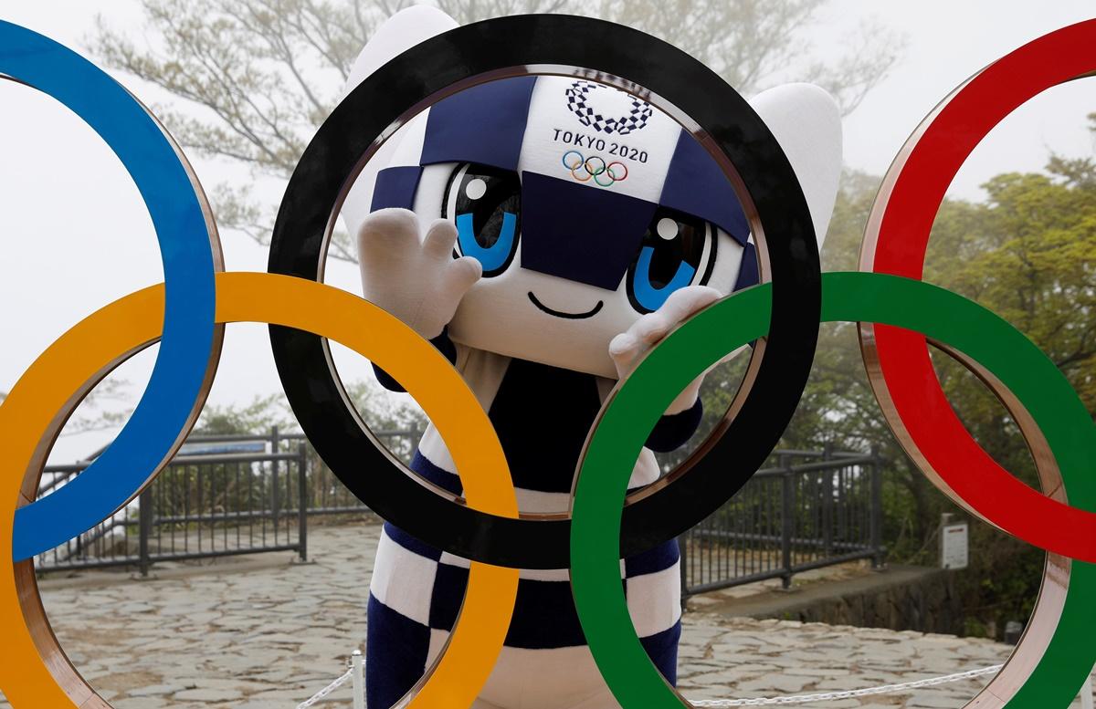 Ολυμπιακοί Αγώνες: Κατά της διοργάνωσης το 70% των ιαπωνικών επιχειρήσεων
