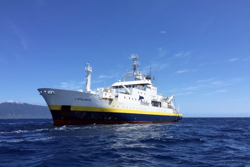 Η Άγκυρα βλέπει «τουρκική υφαλοκρηπίδα» νοτίως… της Κρήτης και «χτυπά» με αντι-NAVTEX