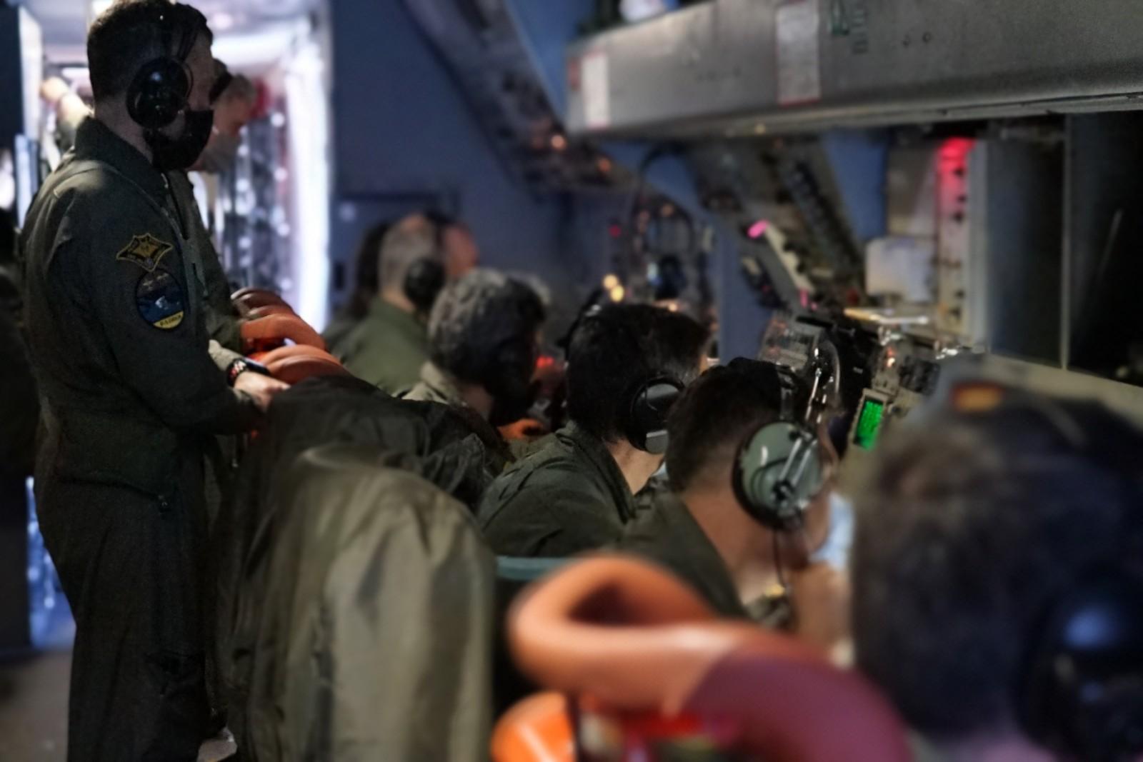 Πολεμικό Ναυτικό: Τι ανακοίνωσε ο Παναγιωτόπουλος για την πρόσληψη προσωπικού