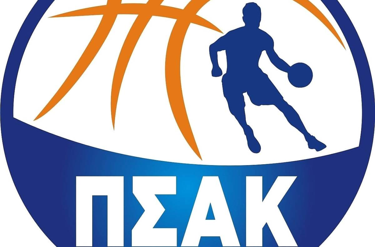 """ΠΣΑΚ κατά Κυβέρνησης και Βασιλακόπουλου: «Ο """"θάνατος"""" του ερασιτεχνικού αθλητισμού έχει πολλά ονοματεπώνυμα»"""