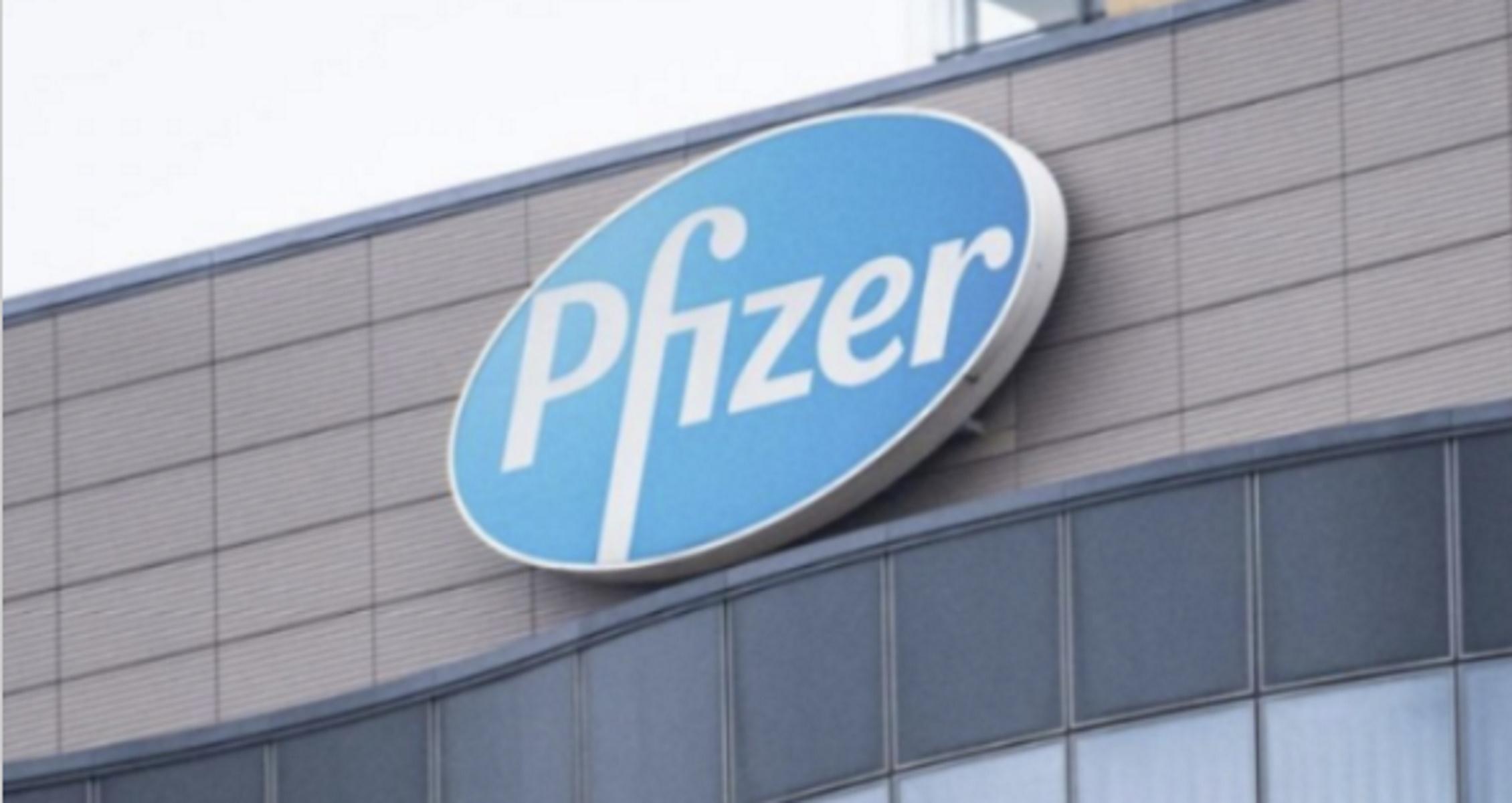 Φαρμακοποιοί Κρήτης: «Τέλειωσαν τα εμβόλια της Pfizer, έχουμε μόνο της AstraZeneca»