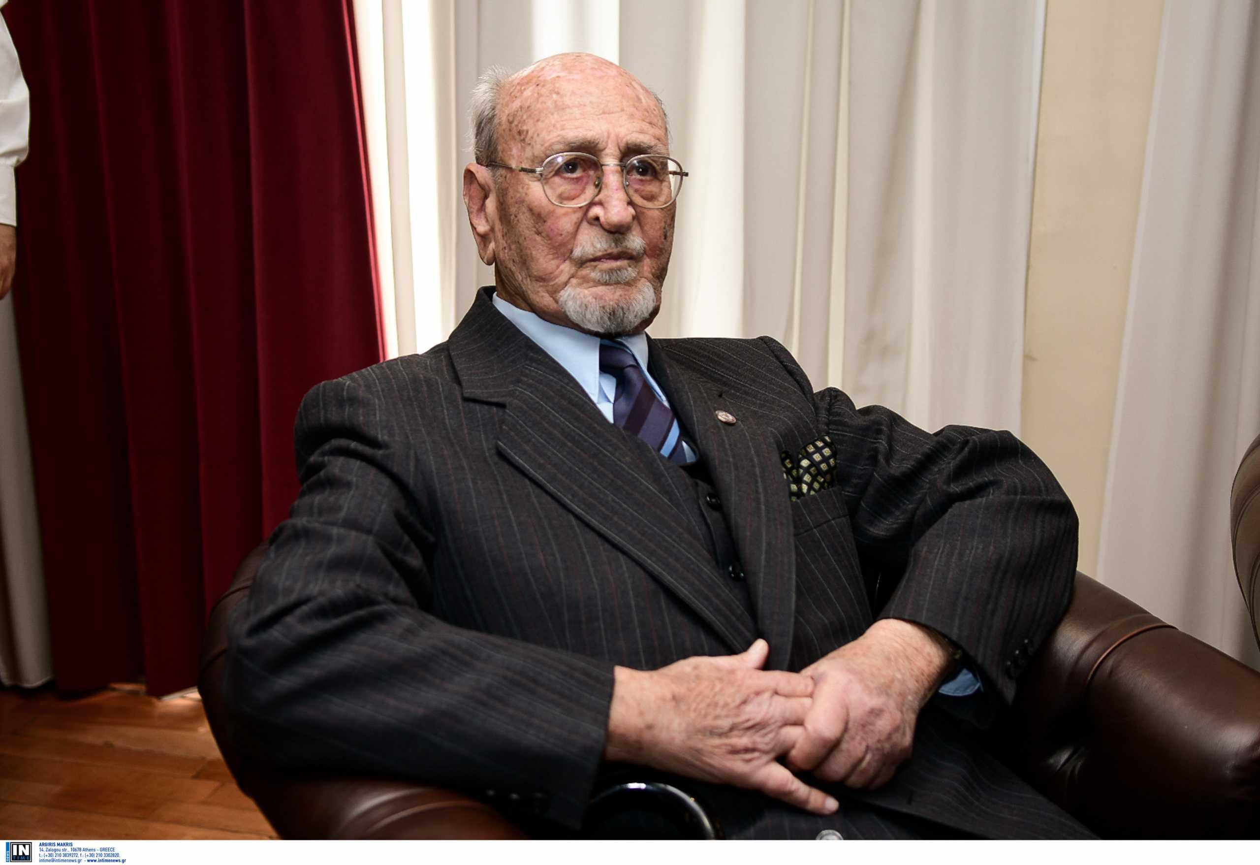 Γεώργιος Πλειώνης