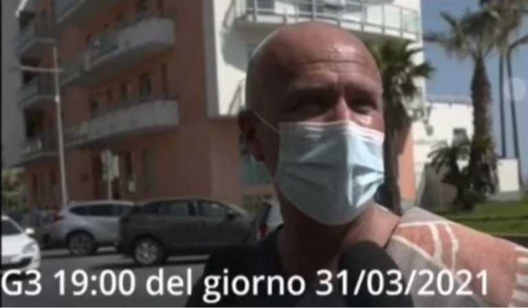 Ιταλία: Γιατροί και νοσηλευτές δεν πήραν άδεια για το Πάσχα εκτός από έναν