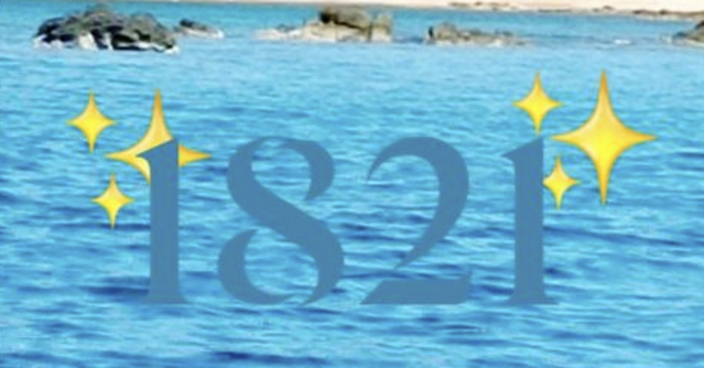 Σύρος: Σχημάτισαν το 1821 κάνοντας κανό και κολυμπώντας στη θάλασσα (pics)