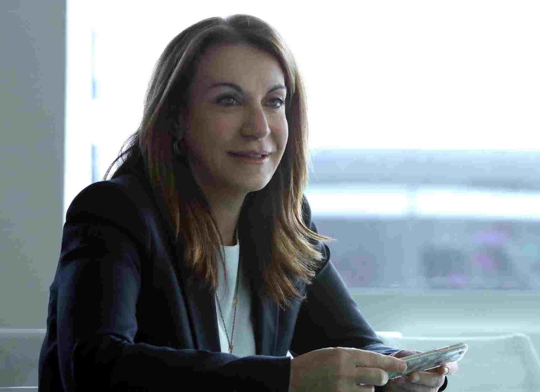 «Οι δείκτες ESG πυξίδα για τη βιώσιμη ανάπτυξη των επιχειρήσεων»