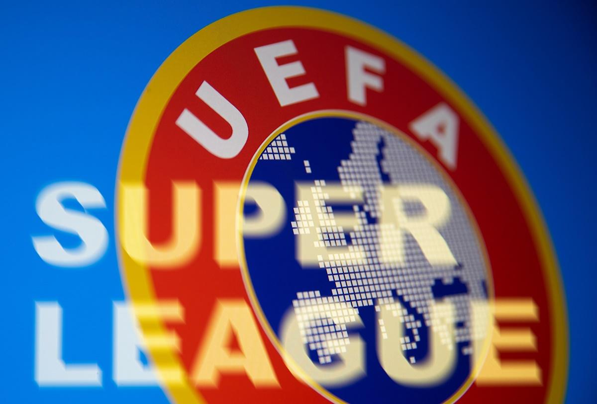 """ESPN: «Με τους """"αποστάτες"""" της ESL τα ημιτελικά σε Champions League και Europa League»"""