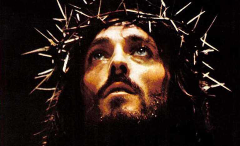 Πώς κατάφεραν οι επιστήμονες να πιστοποιήσουν ότι ο Χριστός πέθανε στις 3 Απριλίου