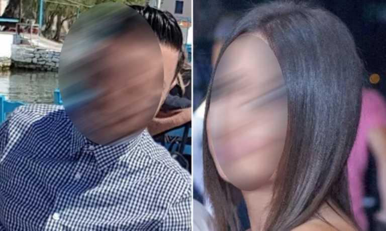 Αυτά είναι τα πρόσωπα της τραγωδίας στο Βόλο – Θρήνος για τα δύο αδέρφια – θύματα του φονικού
