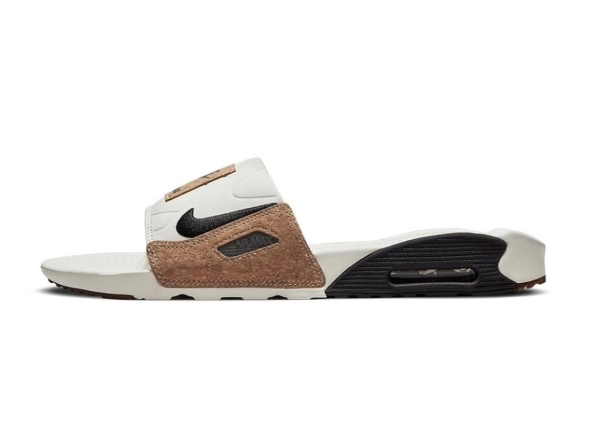 Η νέα Air Max παντόφλα της Nike έχει γίνει ήδη sold out