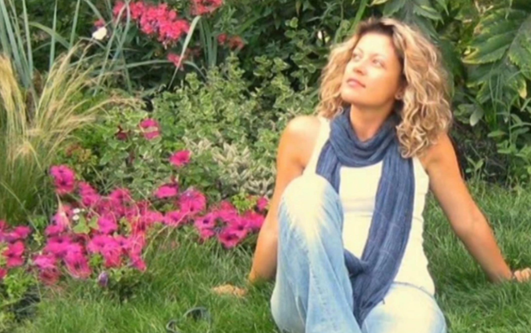 Ραγίζει καρδιές ο σύζυγος της εγκύου που πέθανε μαζί με το μωρό της: Έλεγε ότι πονάει στην κοιλιά κι εκείνοι… την εξέταζαν για ουρολοίμωξη
