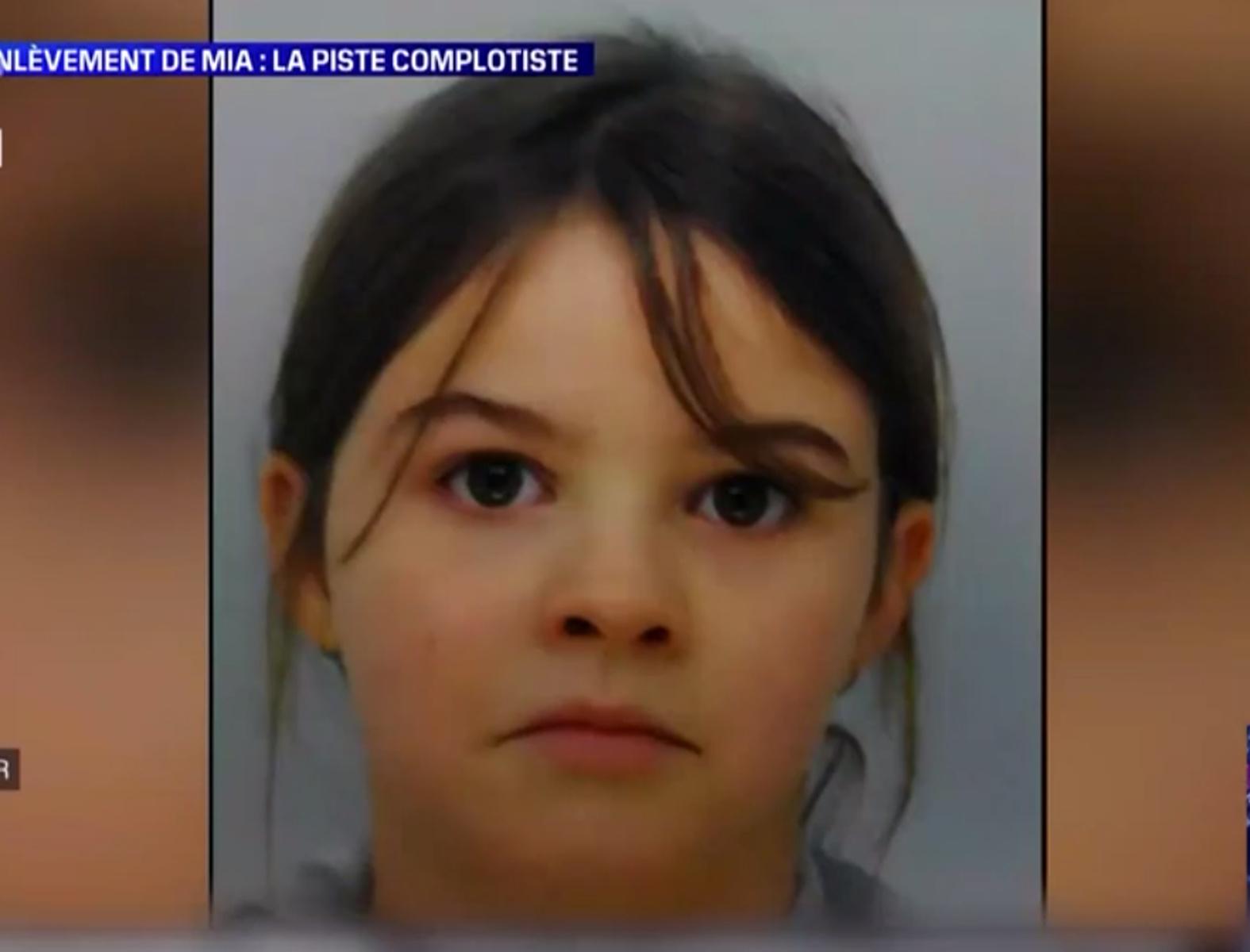 Γαλλία: Απήγαγε την κόρη της για λογαριασμό οργάνωσης που περιμένει το τέλος του κόσμου