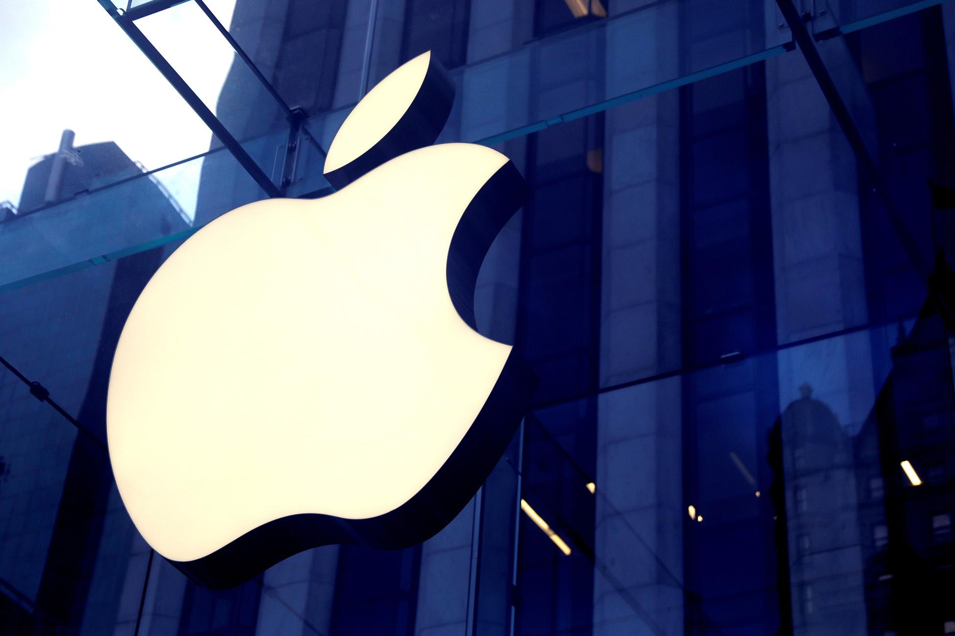 Apple: Τα σχέδια και τα εμπόδια για την κατασκευή ηλεκτρικού αυτοκινήτου