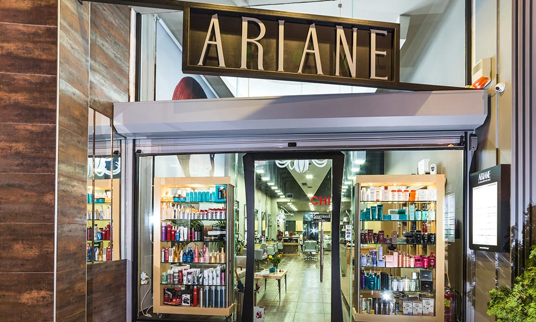 ariane3
