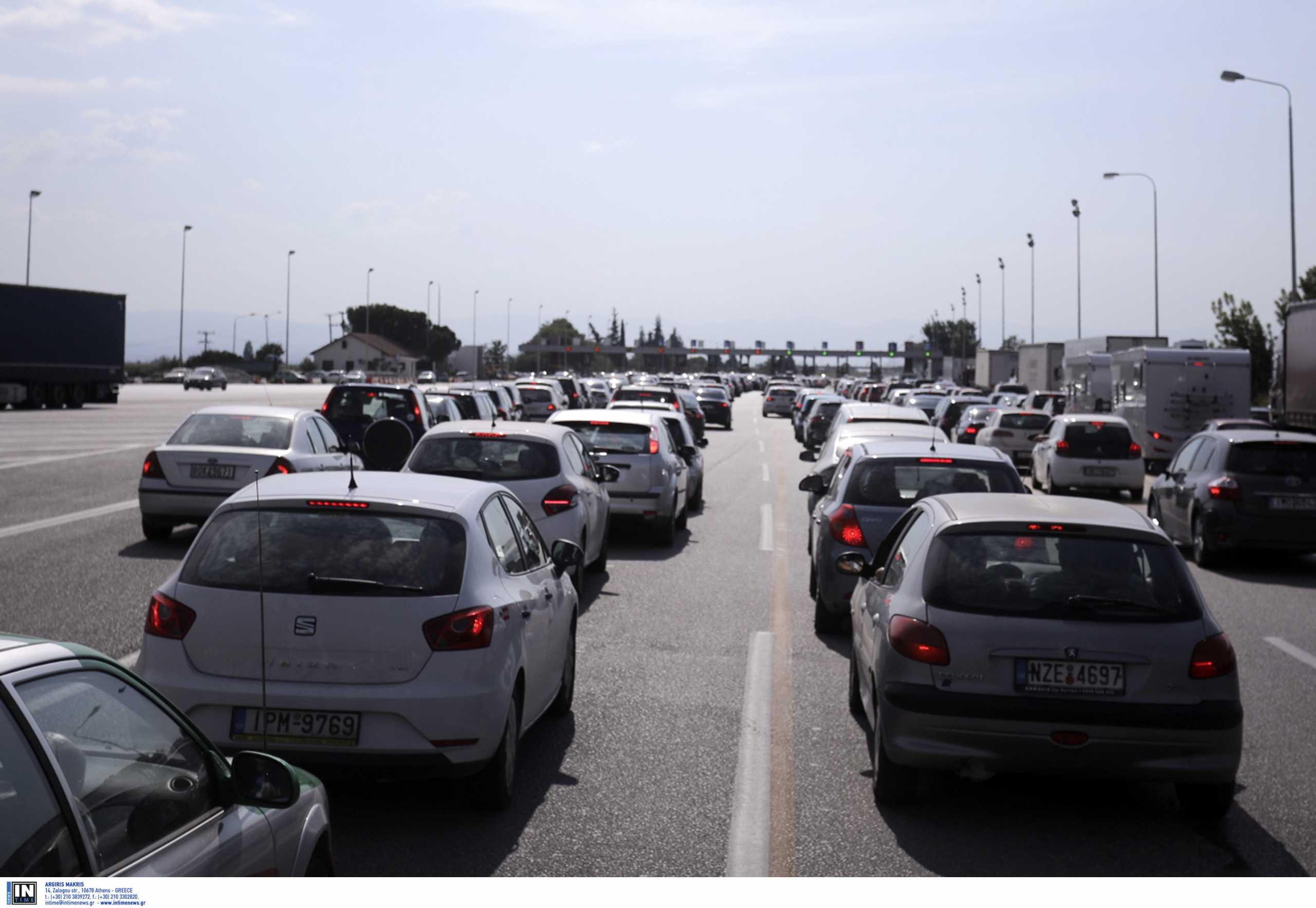 Άδειες οδήγησης: 4.000 ηλεκτρονικές αιτήσεις μέσα σε ένα μήνα