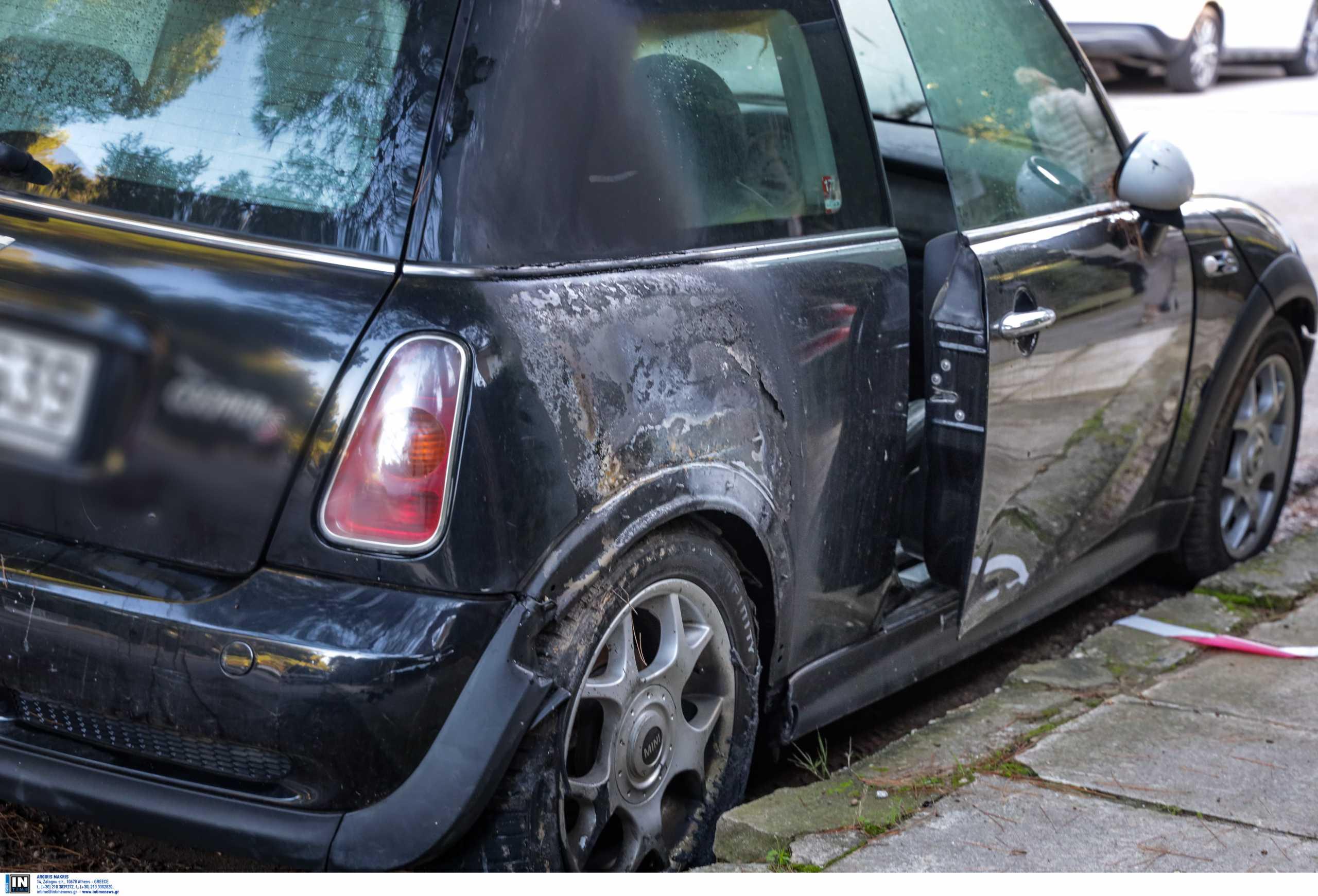 Έρευνα: Γιατί οι γυναίκες οδηγοί έχουν περισσότερες πιθανότητες να τραυματιστούν σε ένα τροχαίο