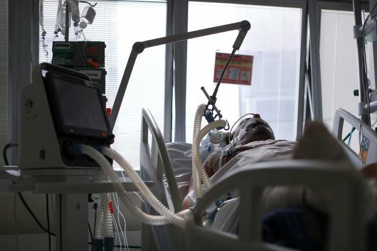 COVID-19: Πόσο καιρό να περιμένω ότι μπορεί να διαρκέσουν τα συμπτώματα
