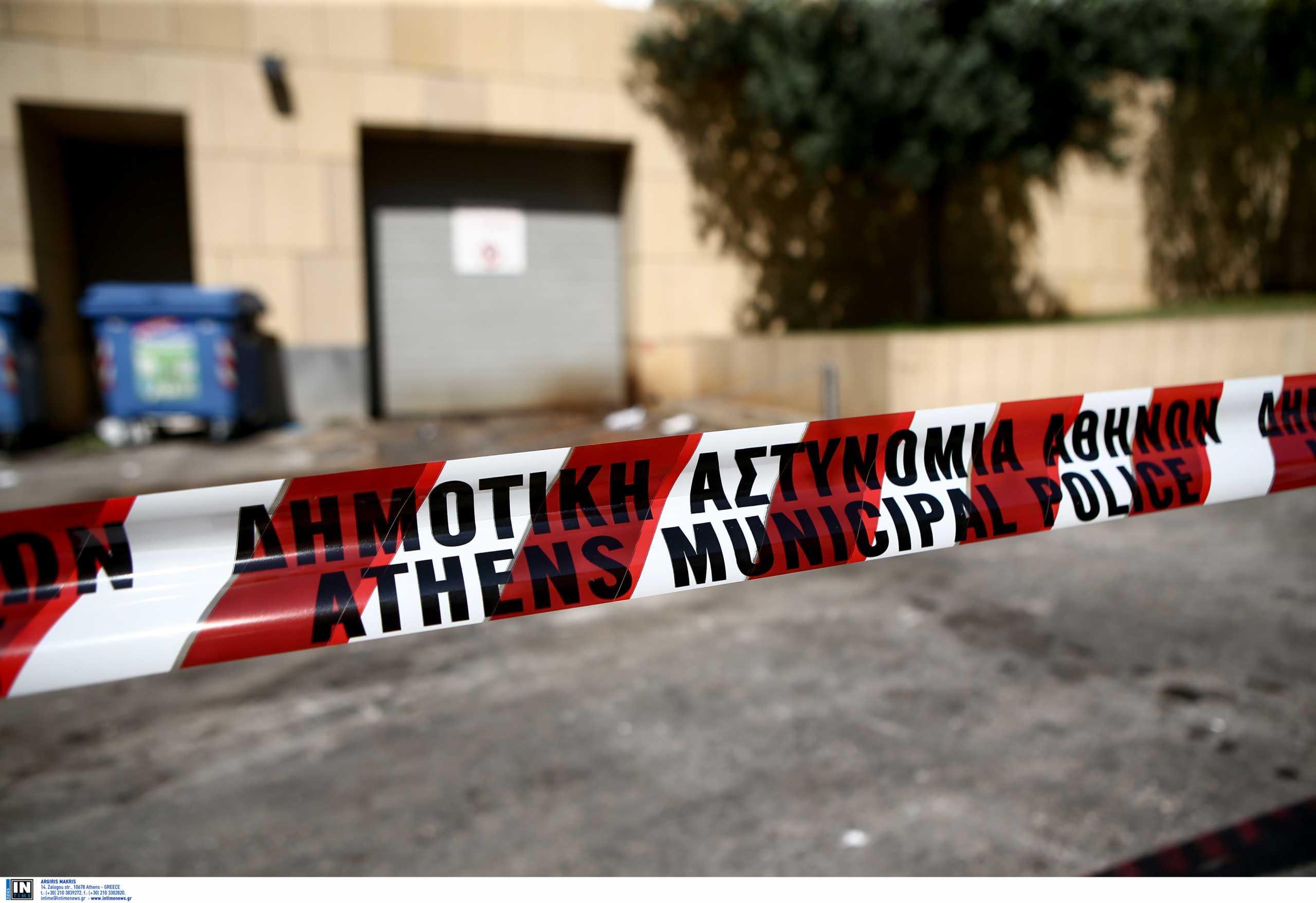Πάτρα: Ισόβια για τη δολοφονία στο Μιντιλόγλι – Τον σκότωσαν στο ξύλο για ένα κινητό τηλέφωνο