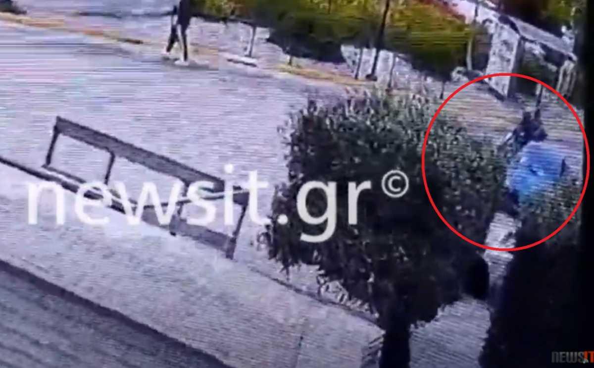 Γιώργος Καραϊβάζ: Ήξεραν κάθε βήμα του οι δολοφόνοι, Γιώργος Καραϊβάζ: Ήξεραν κάθε βήμα του οι δολοφόνοι – Ίσως είχαν ξαναπροσπαθήσει να τον σκοτώσουν, Eviathema.gr | Εύβοια Τοπ Νέα Ειδήσεις
