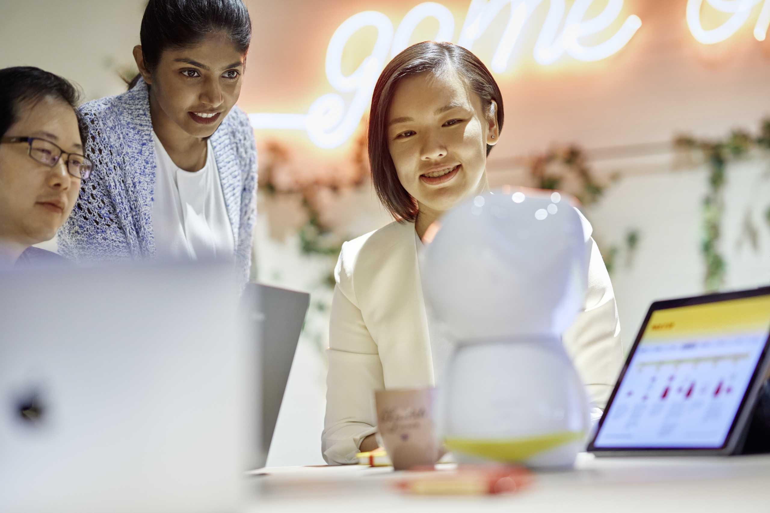 Έρχεται νέο κύμα ανάπτυξης του ηλεκτρονικού εμπορίου – Έρευνα της DHL
