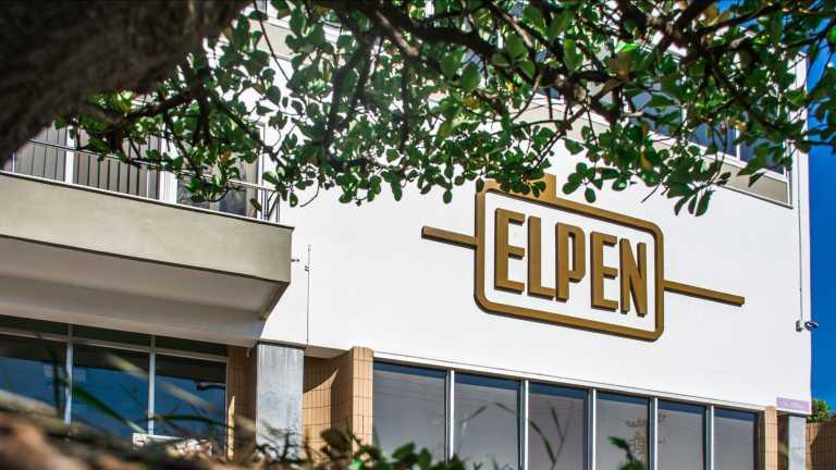 Η ELPEN στηρίζει την κλινική έρευνα για το ισραηλινό φάρμακο κατά της COVID-19