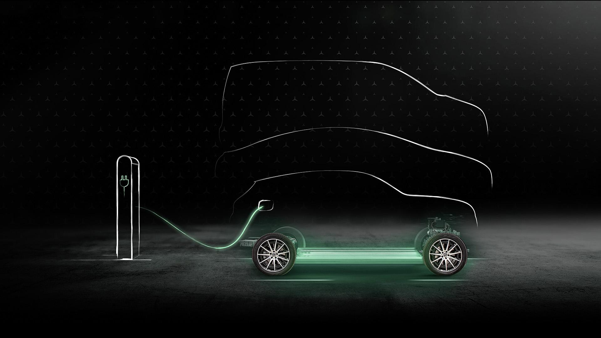 Η Ευρώπη πατάει γκάζι στην παραγωγή μπαταριών για ηλεκτρικά αυτοκίνητα