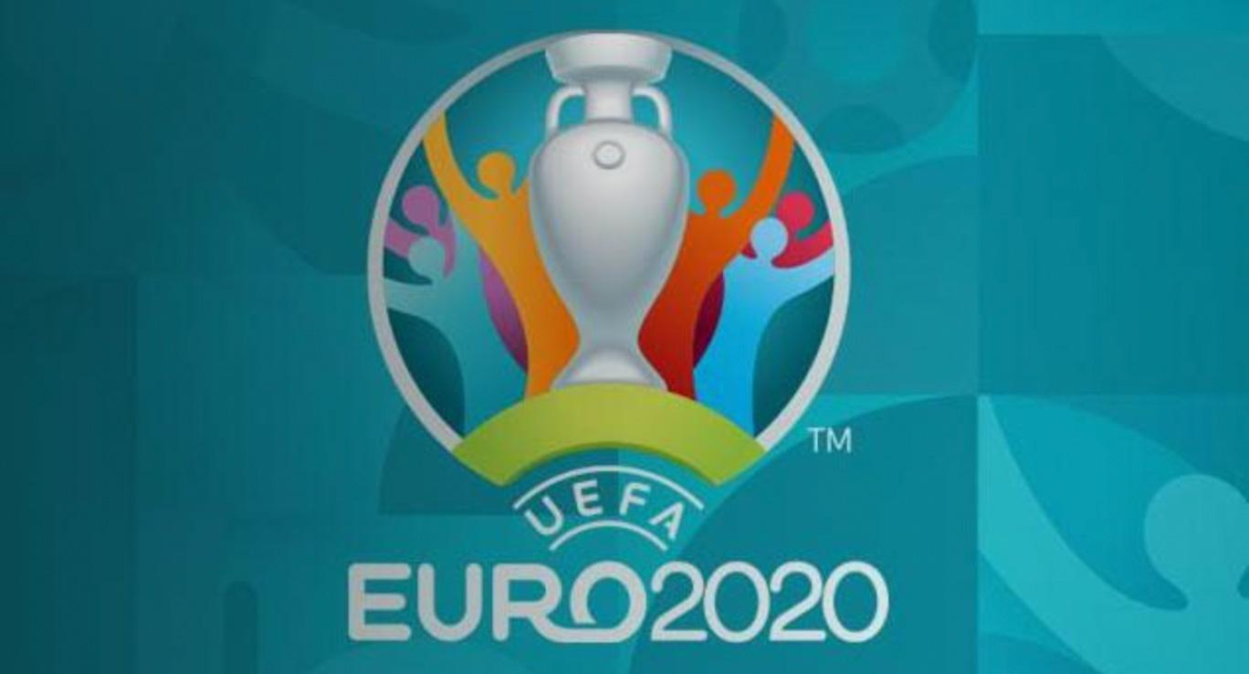Ο ΑΝΤ1 ανοίγει το Δρόμο για το EURO με συνεργασία έκπληξη