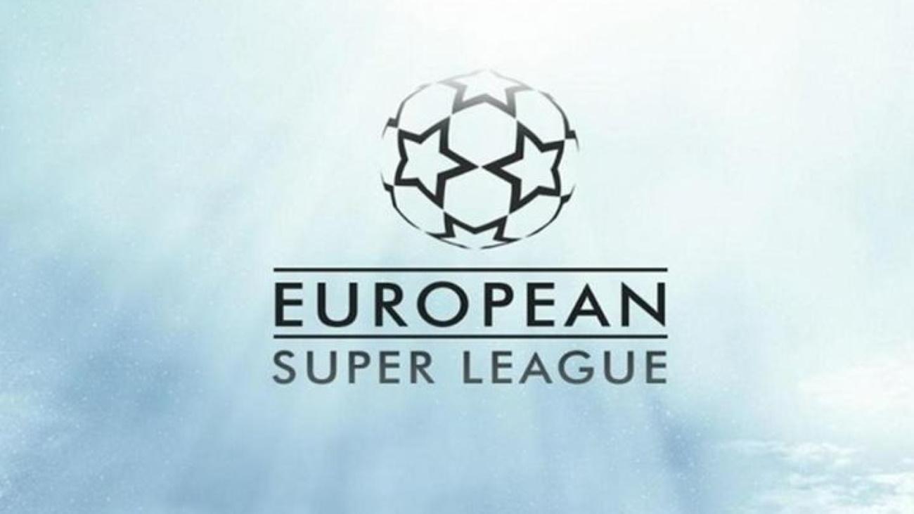 European Super League: Συνάντηση για Πέρεθ, Λαπόρτα και Ανιέλι στην Βαρκελώνη
