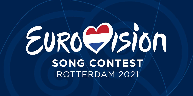 Με κόσμο η φετινή Eurovision που θα γίνει στην Ολλανδία