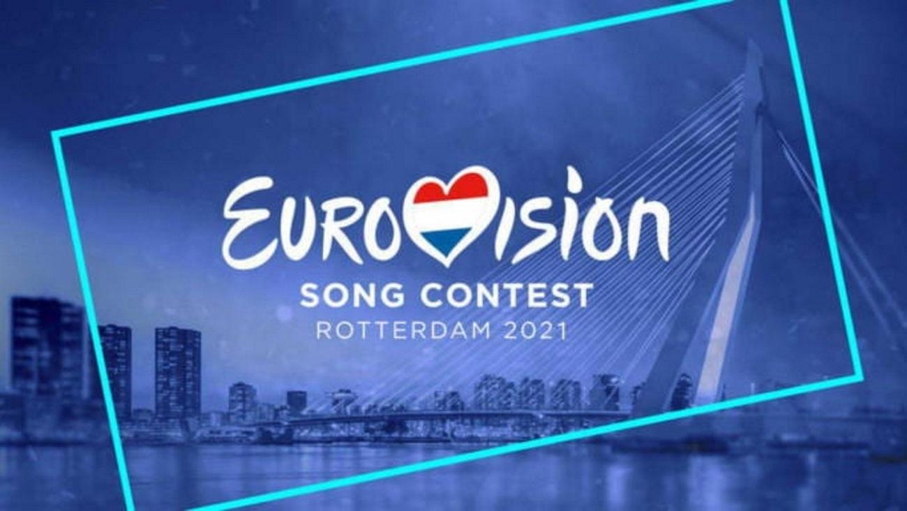 Eurovision 2021: Άλλαξαν τα προγνωστικά για Ελλάδα και Κύπρο