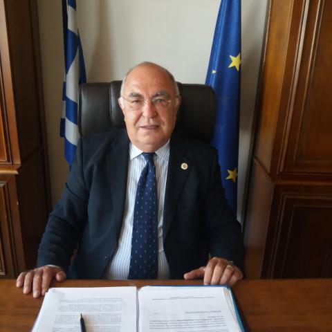 Θεσσαλονίκη – λιανεμπόριο: «Δεν μιλάμε για πτώση τζίρου αλλά για ανυπαρξία»