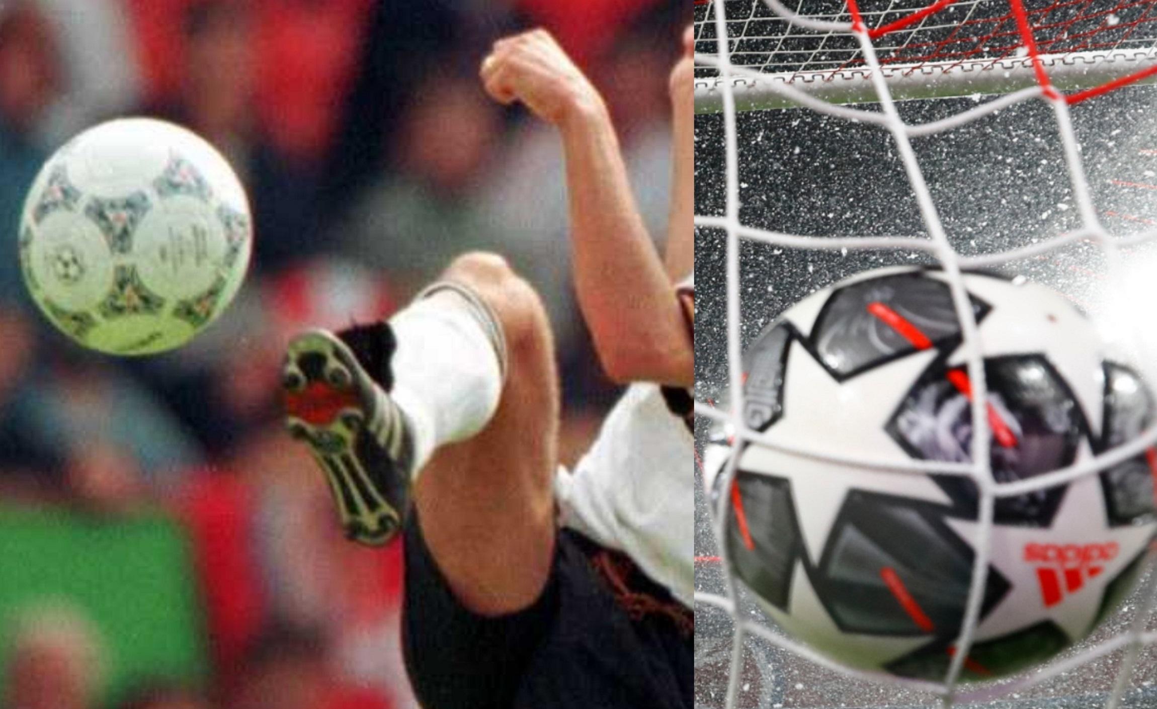 European Super League: «Πραξικόπημα», ασύλληπτα χρήματα, αντιδράσεις και ραγδαίες εξελίξεις