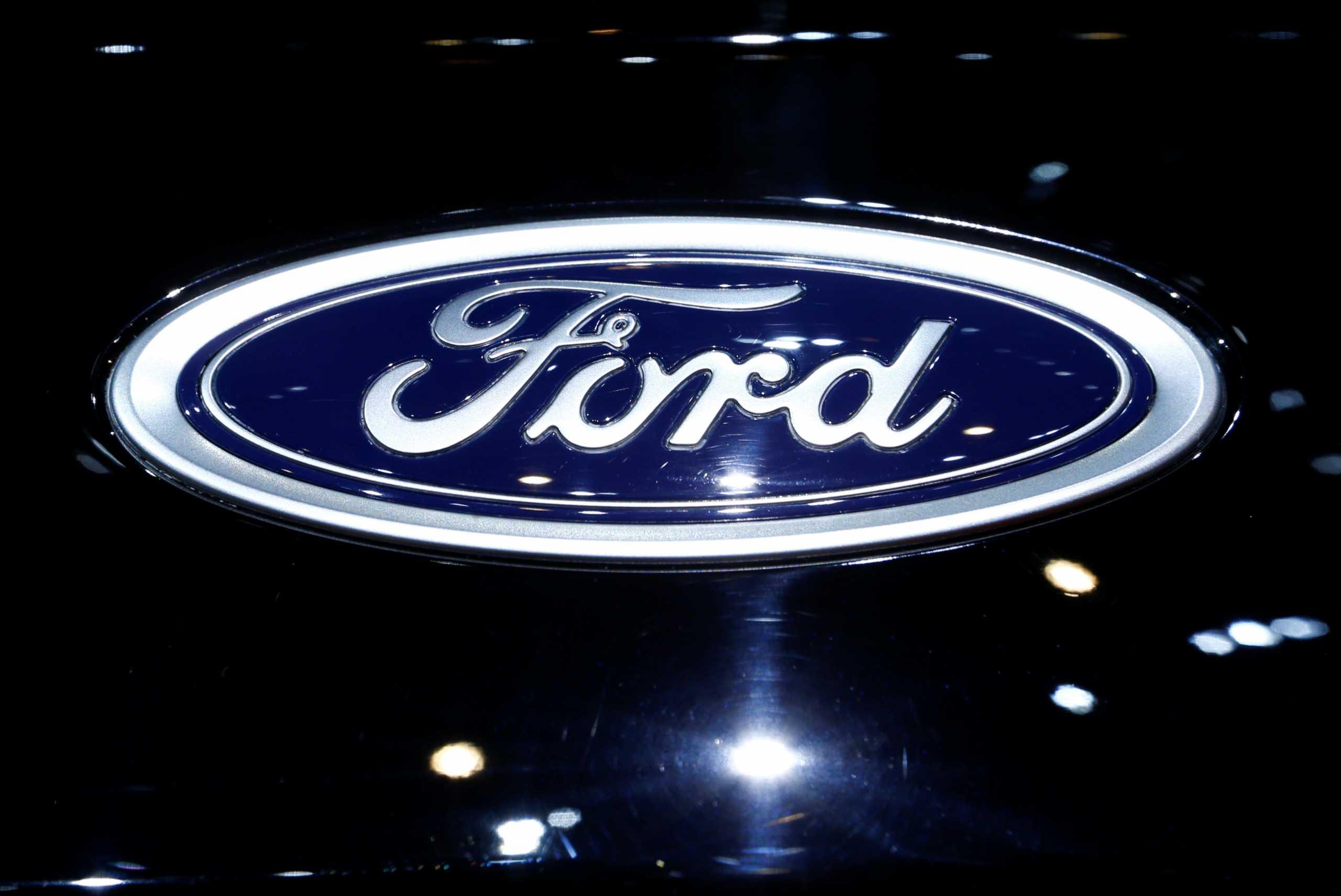 Ford – Ηλεκτρικά αυτοκίνητα: Πάνω από 11.000 νέες θέσεις εργασίας